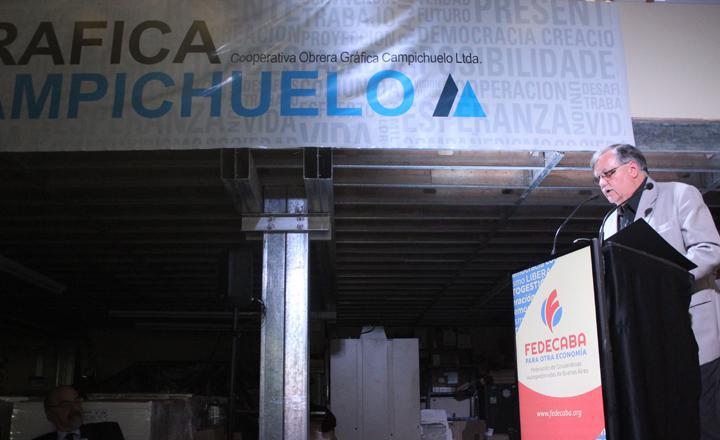 20160119_FEDECABA-Hugo Fuente CNCT