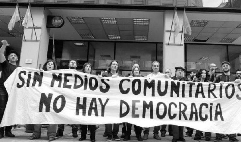 sin-medios-comunitarios-no-hay-democracia